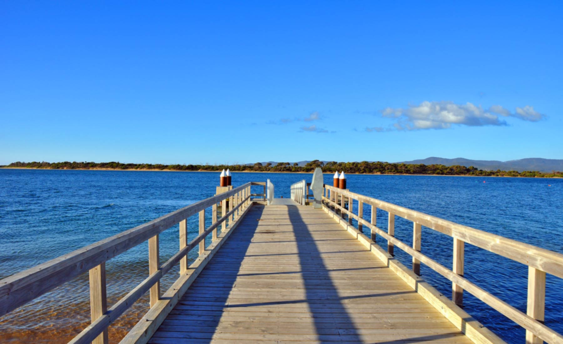 Port Sorell Australia  city images : ... , tours, Fishing, Family Holiday fun, Port Sorell Tasmania, Australia